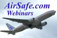 AirSafe.com Webinars