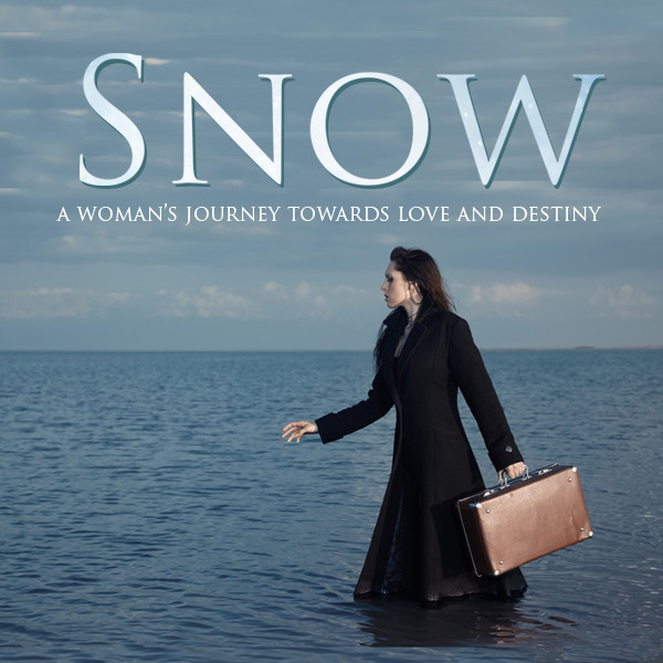 Poster for the movie Snow